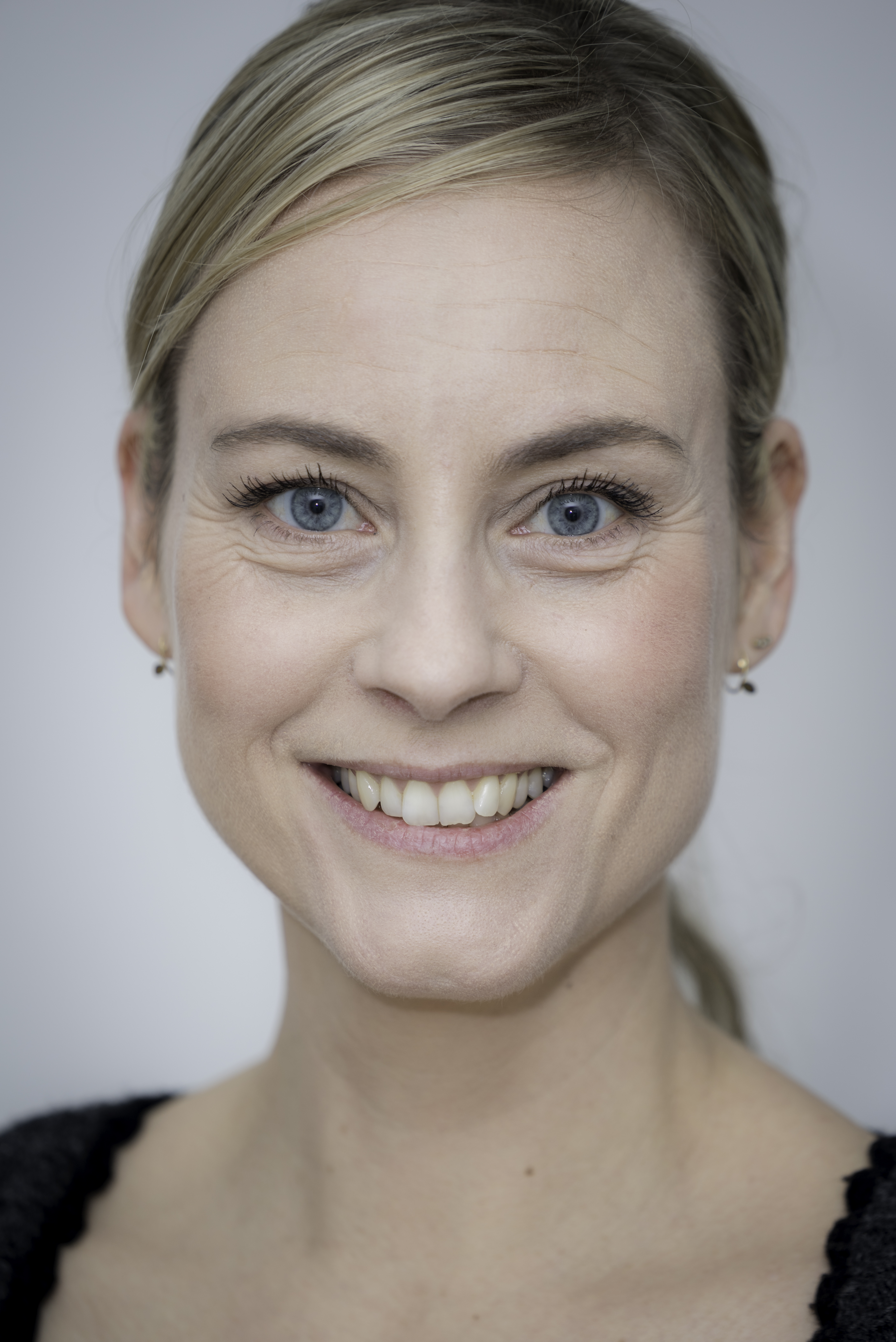 Pernille A